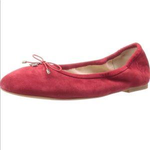 Sam Edelman Shoes - Sam Edelman Felicia flats